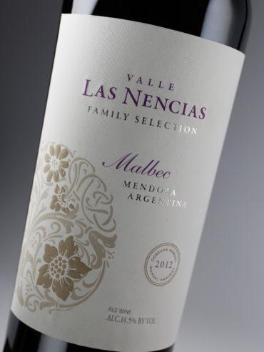 Las Nencias | Malbec