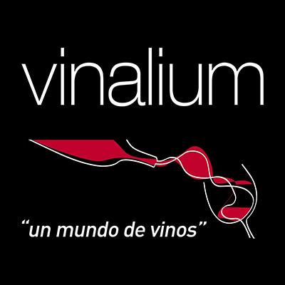 Feria Vinalium 2019