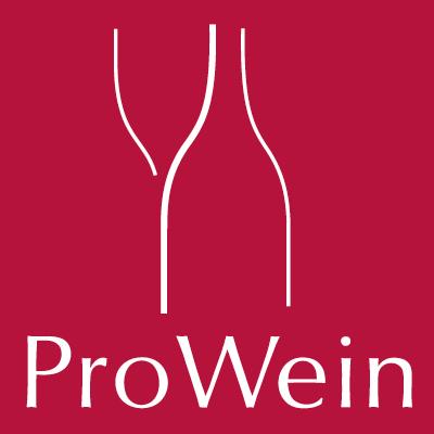 ProWein 2019 Düseldorf, Germany